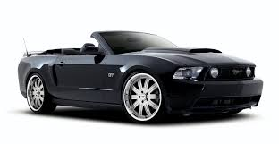 Modern Muscle Cars - huntington engineered alloys for modern muscle cars introduces the