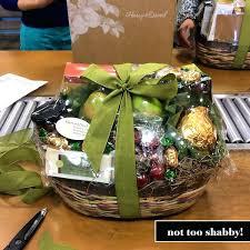 david harry s gift baskets january 2018 hopsd org