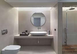 10 popular bathroom trends leading into 2018
