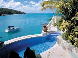 Cottages To Rent With Swimming Pools by 506 Best Perfect Pools Images On Pinterest Vacation Rentals