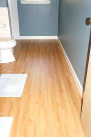 Tranquility Resilient Flooring Tranquility Resilient Flooring The Most And Also 17 13119