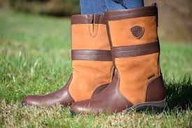 buy ariat boots near me product review ariat bryn gtx country boots eventing nation