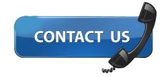 Contact Us Contact Us U2013 Maxx Mobile