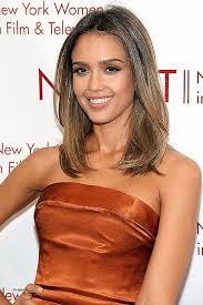 light medium skin tone ombre hair best of ombre hair for dark skin tone ombre hair for