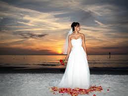 Beach Wedding The Gulf Beach Package By Suncoast Weddingssuncoast Weddings