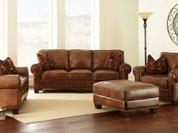 interior livingroom furniture warehouse luxury home excerpt