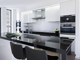 Kitchen Quartz Countertops by 22 Best Caesarstone Belgian Moon Images On Pinterest Quartz