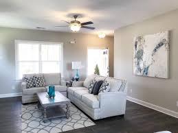 redefine home design inc linkedin