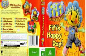 freecovers net fifi flowertots fifi u0027s happy r4