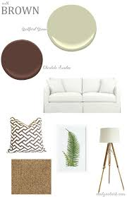 85 best guilford green benjamin moore 2015 color of the year