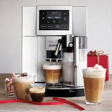 Sur La Table Coffee Maker 23 Best Luxury Coffee Machines Images On Pinterest Espresso
