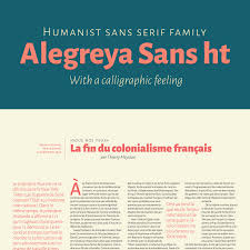 Best Font For Resume Garamond by 100 Free Fonts You Should Be Using In 2015 U2013 Design