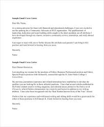 sample resume and cover letter pdf examples of resumes free