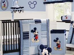 Discount Baby Boy Crib Bedding Sets by Bedroom Sets Baby Cribs For Girls Nautical Crib Bedding Buy