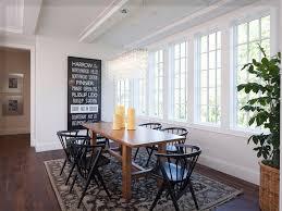 Schlafzimmer Englischer Landhausstil Esszimmer Englischer Stil Ideen 12 Wohnung Ideen