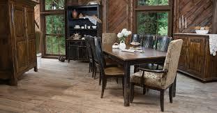 lazy boy dining room tables design ideas modern interior amazing