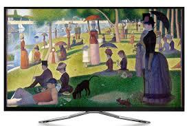Hegre Art Videos - artcast art displayed on your tv
