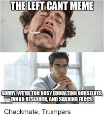 Sorry Meme - 25 best memes about meme sorry meme sorry memes