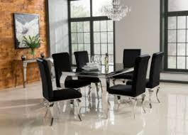 china modern french dining room furniture with louis black dining