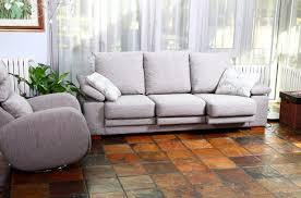 Cool Furniture Stores In Los Angeles Furniture New Fine Furniture San Diego Home Design Great Top In
