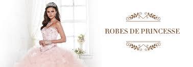 robe de mariage pour ado les meilleures robe de soirée pour mariage robes en ligne