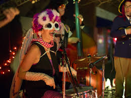 spirit halloween memphis halloween in jackson 5 spooky and adventurous ways to get into