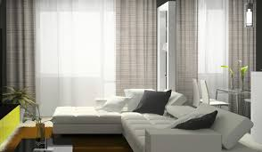 Blinds And Curtains Perfect White Blinds With Curtains Sliding Doors Treated Like