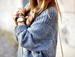 baggy sweaters sweater blue sweater knitted sweater baggy sweaters cardigan