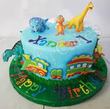 dino train 01 u2013 patty cakes u2013 highland il