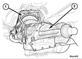 2005 dodge ram transmission 2005 dodge ram 1500 up transmission