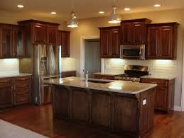 25 best kitchen granite ideas images on pinterest granite