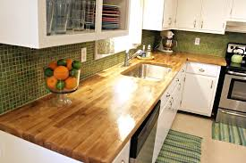 white cabinets with butcher block countertops how to make butcher block countertops butcher block countertops