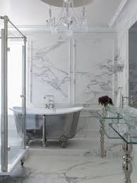 Bathroom Design Trends 2013 Bathroom Trends For Styling U0026 Photos David Duncan Livingston