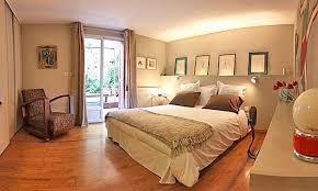 chambre d hotes marseille les chambres dhtes de charme marseille 13000 chambre d hotes