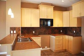 discount cabinets in atlanta ga used kitchen cabinets near me used kitchen cabinets for sale ct 2nd