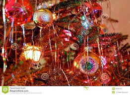 70s christmas tree google search christmas through the decades