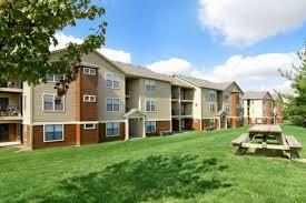 one bedroom apartments chaign il one north apartments urbana il 61801