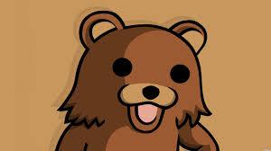 Doge Meme Wallpaper - meme wallpaper epic wallpaperz