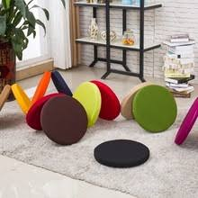 popular custom outdoor cushions buy cheap custom outdoor cushions