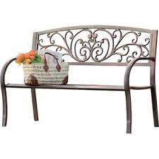 Metal Garden Chairs And Table Metal Patio Furniture