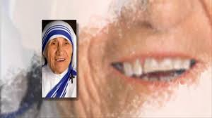 biography for mother biography of mother teresa biography of mother teresa pinterest