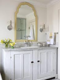 Floor Mirrors For Bedroom by Bedroom Stands For Floor Mirrors Leaning Floor Mirror Mirror