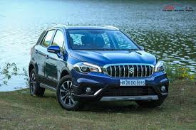renault 26 2017 maruti suzuki s cross vs renault captur u2013 specs comparison