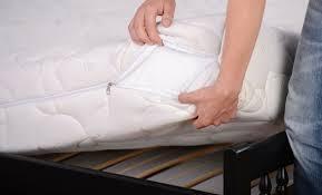 acari materasso rimedi come pulire il materasso in pochi semplici passaggi e dormire