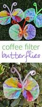 Butterfly Crafts For Kids To Make - 25 unique bug crafts ideas on pinterest diy magnetic toys bug