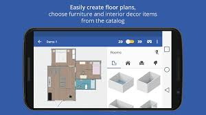Download Ikea Catalog by Home Planner For Ikea Android Apps On Google Play