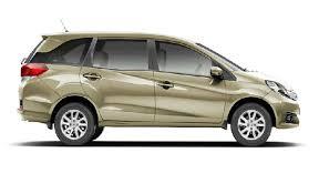 honda 7 seater car dynamics of 7 seater mpv honda mobilio
