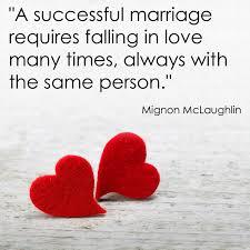 wedding quotes happily after font font 10 romantické a vtipné citáty o želstve font font