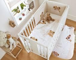 chambre bebe ourson impressionnant chambre bébé ourson avec deco chambre bebe moderne