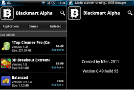 blackmart apk android how to install and free blackmart alpha version 0 49 92